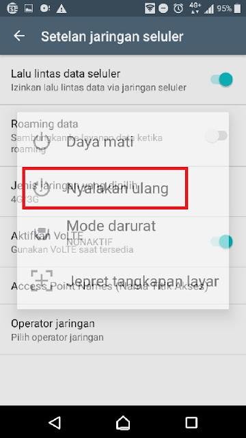 restart android jpg