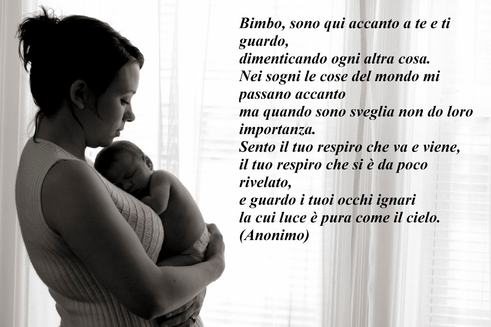 Frasi Belle Sulla Nascita.Frasi Sulla Nascita Dei Bambini