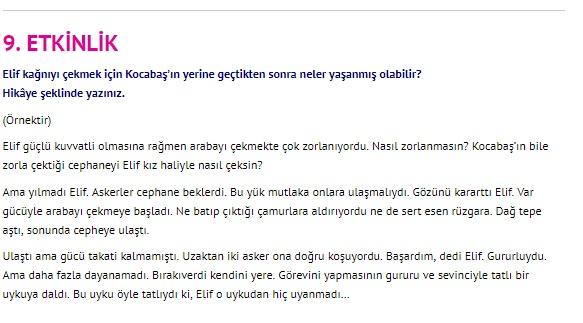 Mustafa Kemal'in Kağnısı sayfa 53