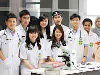 Tahun 2018, Akan Hadir Jurusan Kedokteran Baru di Perguruan Tinggi Seluruh Indonesia