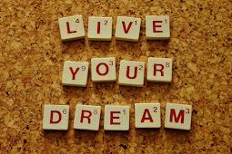 35 Kata-kata Motivasi Hidup untuk Diri Sendiri