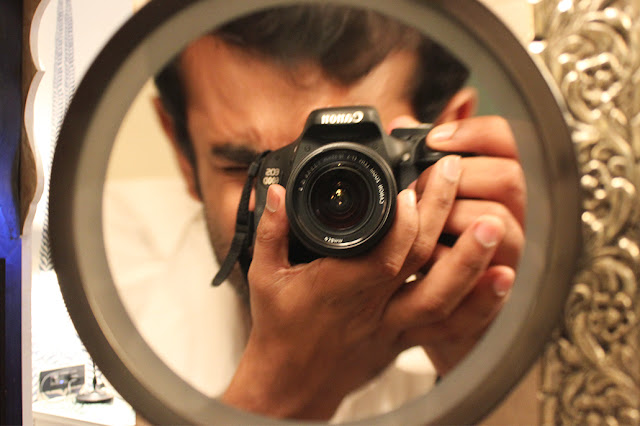 Reasons Why You Should Date An Photographer, 45 Reasons Why You Should Date An Photographer, Why Date An Photographer, shashank mittal, shashank mittal photography