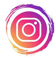 https://www.instagram.com/ketjusilmukkakiristyy/?hl=fi