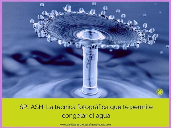 tecnica-splash