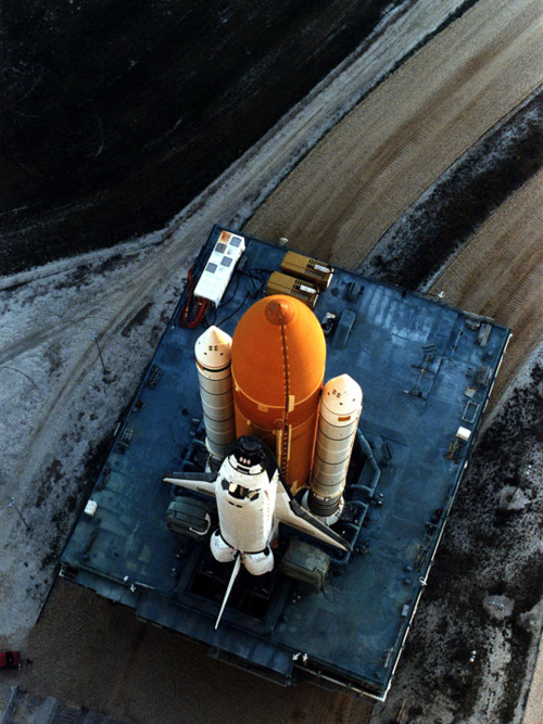 government space shuttle program - photo #22