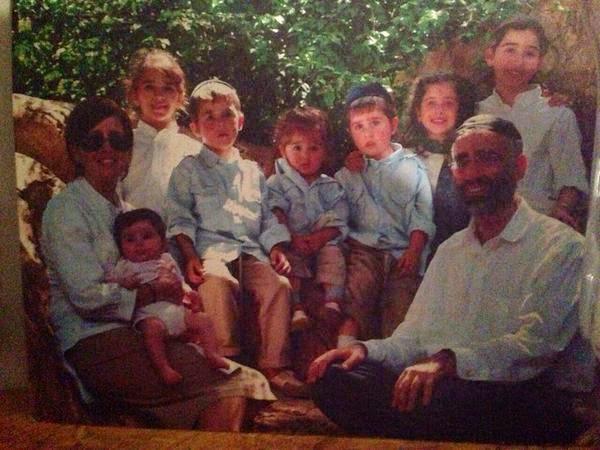MCStudios Sudden Petira Of Rav Elya Boruch Finkel ZATZAL