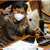 Menkes Tegaskan Vaksin Gotong Royong Harus Gratis