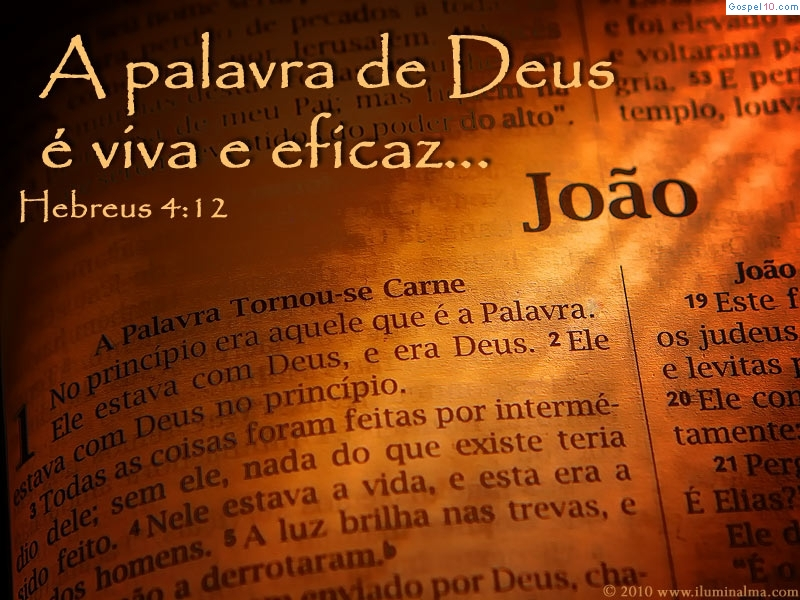 Frase Sobre O Tempo De Deus: Frases Sobre A Bblia A Palavra De Deus