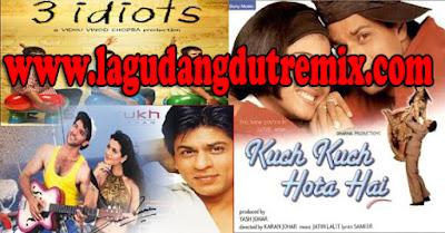 Lagu India Terbaru Terbaik Terpopuler