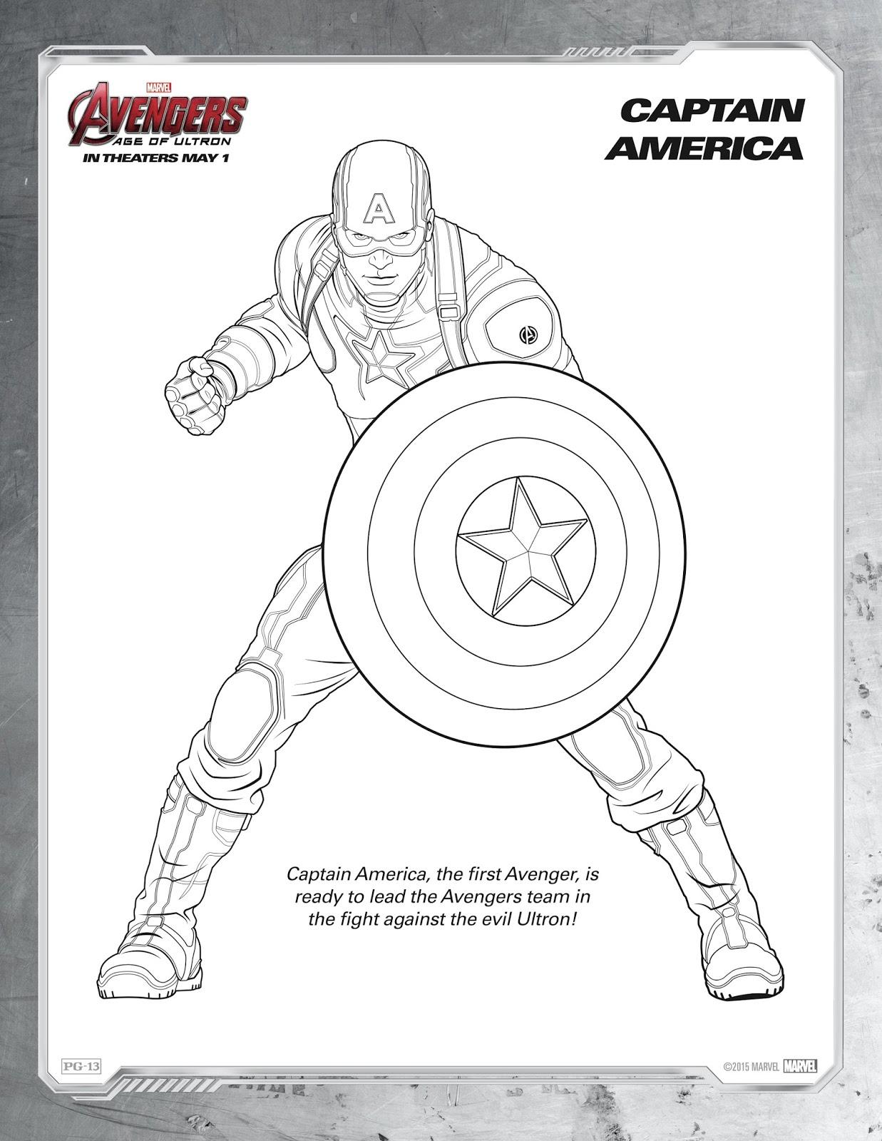 ausmalbilder superhelden gratis