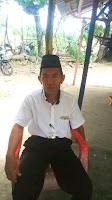 Kades Mandala Akui Manfaatkan ADD Sesuai Usulan per Dusun