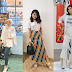 10 Insta-Famous Real Fashion & Beauty Influencers You Need To Know