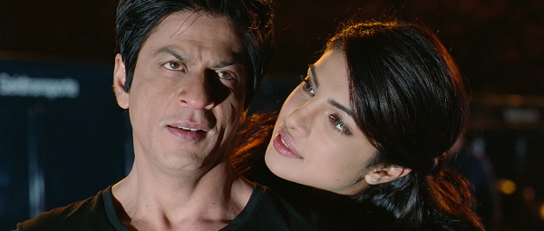 Don 2 In Hindi Dubbed Free Download Hd 1080p