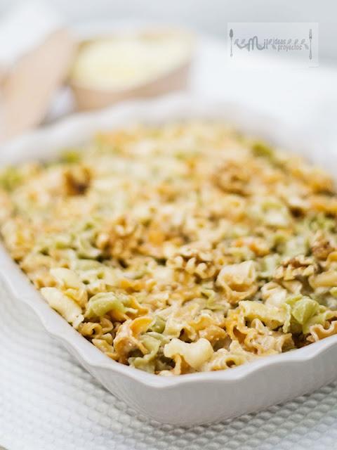 pasta-capricci-gigli-nueces1