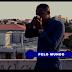 O rapper angolano AriClene Fialho seu primeiro EP