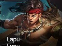 Asal Usul Munculnya Hero Fighter Lapu-Lapu di Game Mobile Legends