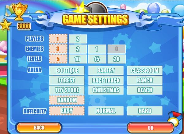 Game Dat Boom It 10 - Chơi nhanh miễn phí trên Cốc Cốc e