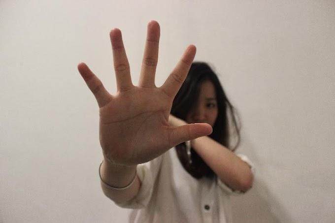 Arist Merdeka Ungkap Anak Perempuan Tak Perawan di Depok Melebihi 90 Persen
