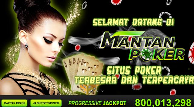 Raih Bonus Menarik Hanya Di bandar Poker Terbaik Global4asia