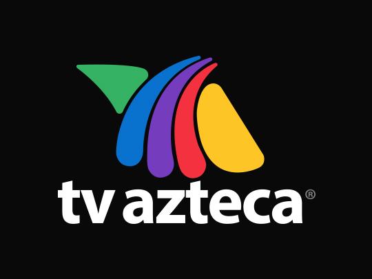TV Azteca (México) | Canal Roku | Películas y Series
