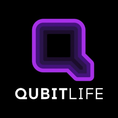 QUBITLIFE Review - How It Works, Register And Invest
