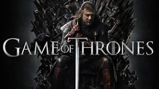 Game of Thrones v1.52 Mod Apk Full version