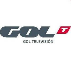 Gol TV - Astra Frequency