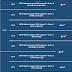 Lịch tường thuật trực tiếp giải UEFA Nations League 18/19 trên VTVcab