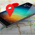 Seu celular pode ser rastreado mesmo descarregado