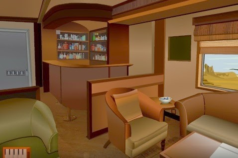 http://www.123bee.com/play/private_rail_car_escape/24153.html