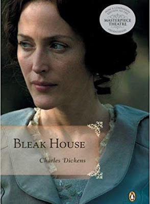 Bleak House by Charles Dickens pdf Download