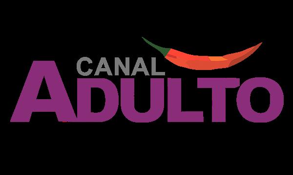 Assistir Canal Adulto Online Grátis