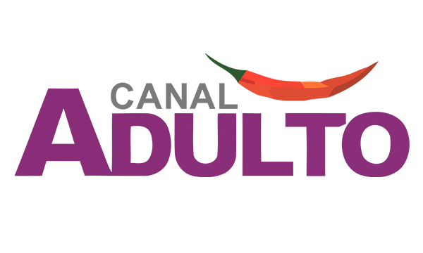 Canal Adulto Ao Vivo - Assistir Canal Adulto Online Grátis