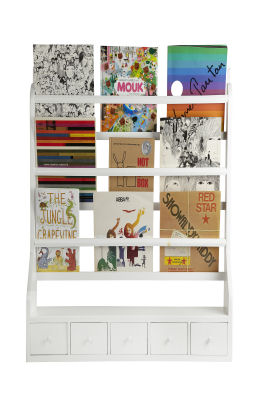 h bsch e ordnungshelfer. Black Bedroom Furniture Sets. Home Design Ideas