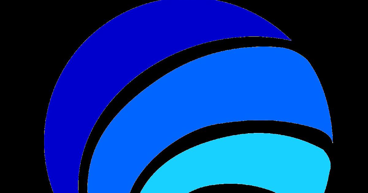 Arti dan Makna dari Logo Kemkominfo  Kumpulan Logo Terlengkap