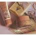 PREVIEW: Referenze Rose e Caprioli - L'Antico Sapone di Montagna