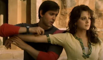 Lakshya Video, Lakshya Film Song video, Lakshya Movie Video, Lakshya Hit song video