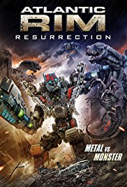 Watch Atlantic Rim 2 Online Free 2018 Putlocker