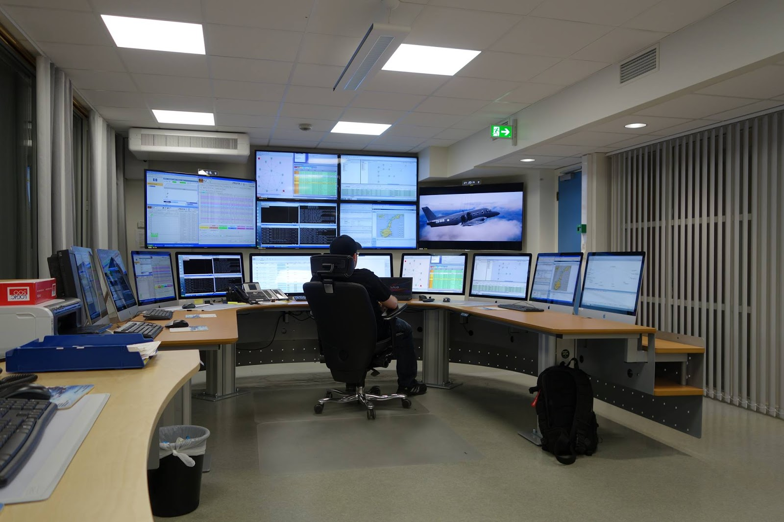 cisco noc engineer jobs in saudi arabia