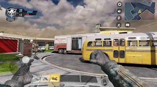 Call Of Duty Game को किसने बनाया हैं?