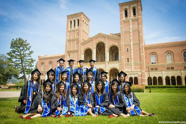 مفيد !! دورات مجانية عبر الإنترنت بجامعة كاليفورنيا 2020 في عدة مجالات    التفاصيل الكاملة