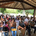 BAHIA:HSC SELECIONA PROFISSIONAIS PARA FORMAÇÃO DE CADASTRO DE RESERVA