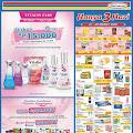 Katalog Promo JSM Indomaret Terbaru 3 - 5 April 2020