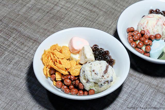MG 8552 - 熱血採訪│森森燒肉2.0新開幕!結合全新型態自助式沙拉吧,可享沙拉、甜點、飲料與冰淇淋不限量吃到飽!