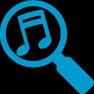 apk android per download musica
