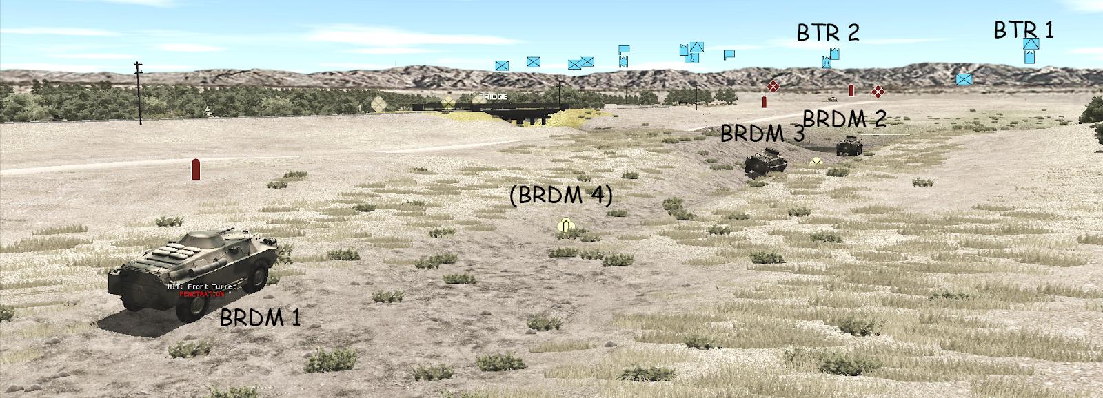 G+BTR2+v+BRDM.png