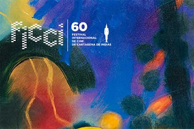Mostra de Cinema Indígena em Festival na Colômbia