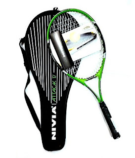 https://www.amazon.in/Nivia-Attack-Tennis-Racket-Adult/dp/B00PC19CS8?tag=imsusijr-21