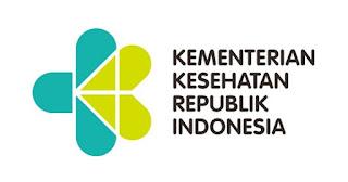 Pendaftaran Nusantara Sehat Periode II Tahun 2019