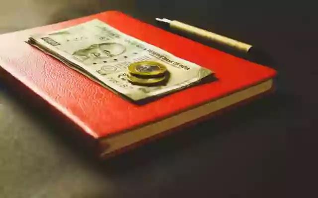 cash management objectives